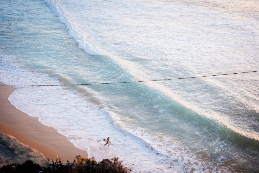 Surfare Portugal