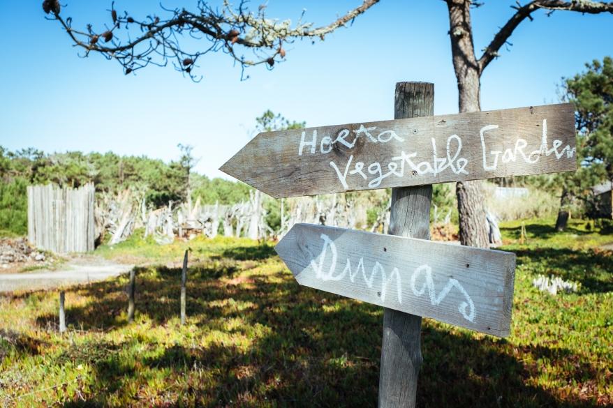 Signs. Photographer: Helena Bergqvist.